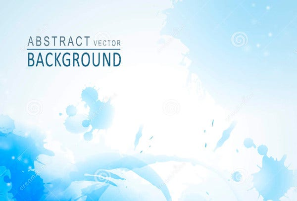poster background design