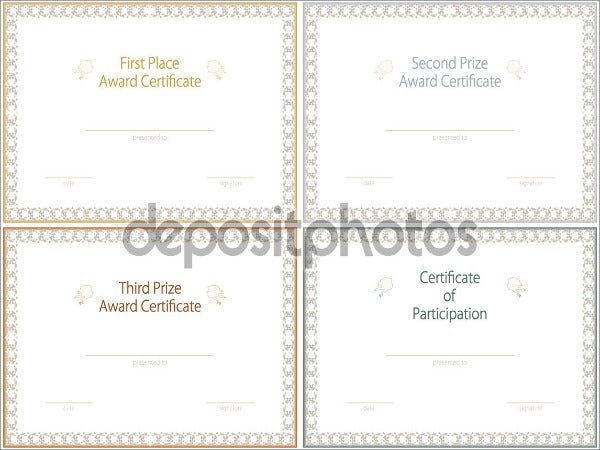 printable-sports-award-template