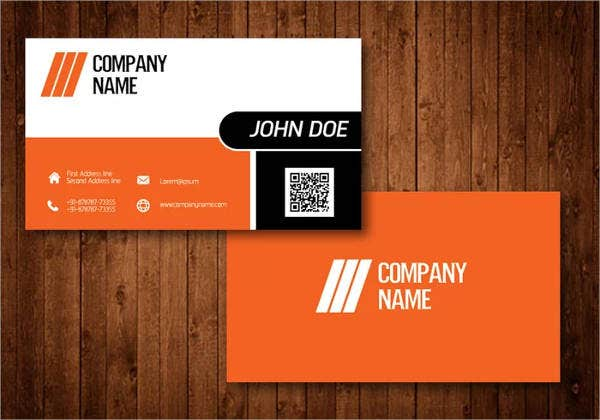 free-printable-business-cards