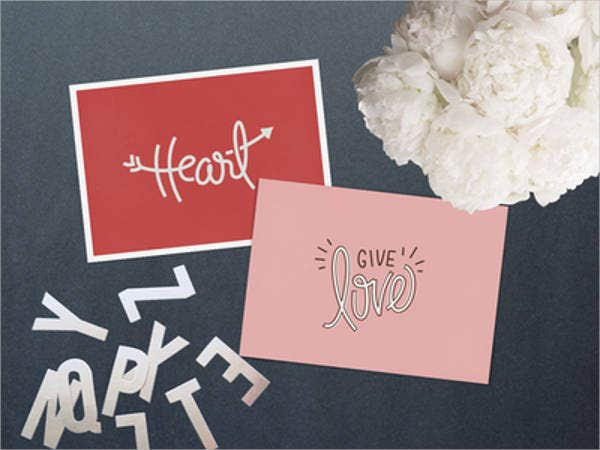free-printable-greeting-cards