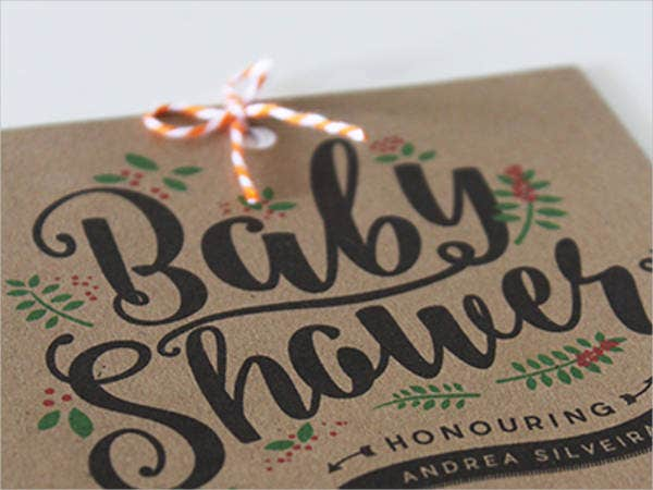 free-printable-baby-shower-cards