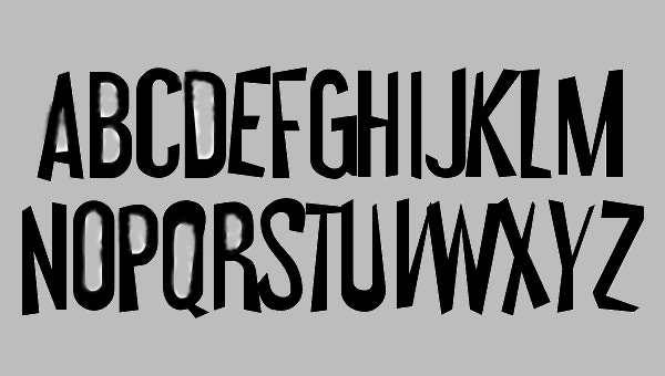 scary-movie-font