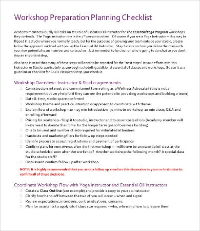 thesis preparation checklist tamu View, provided by tamu writing center, dec 16, 2014, 8:13 am, cindy raisor ċ  executive  the ultimate interview prep checklist view, article  7 things  millennials can do to prepare for the job search view, sep  ċ thesis  generator.