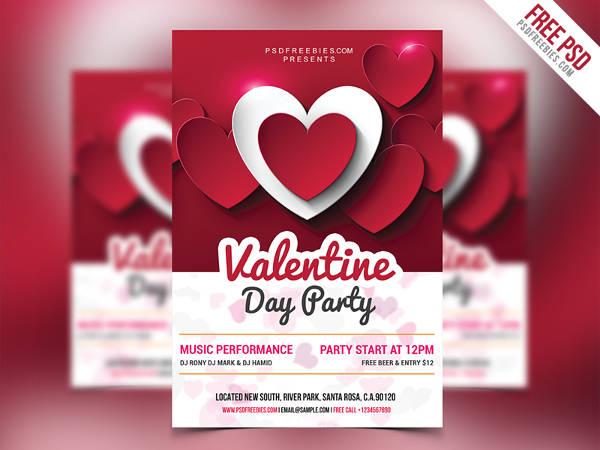 free frozen valentine printable template