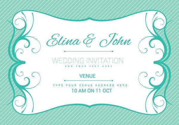free-frozen-invitation-printable-template