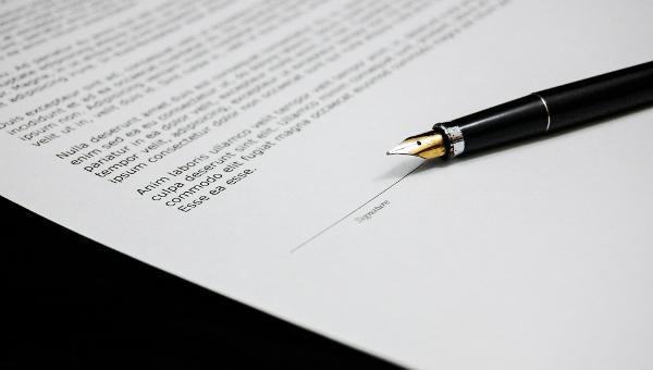 agreementtemplates