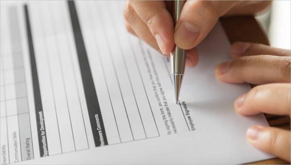 vehicleleaseagreementtemplates