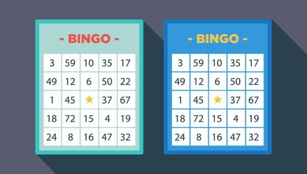 bingocardtemplate