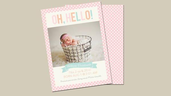 birthannouncementtemplate1