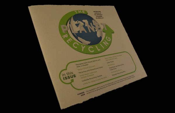 recycling-paper-brochure-template