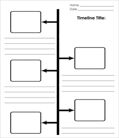 blank timeline template elita aisushi co
