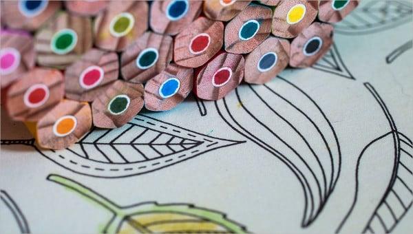bestkindergartencoloringpages