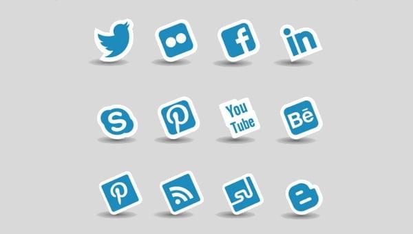 social media icons3