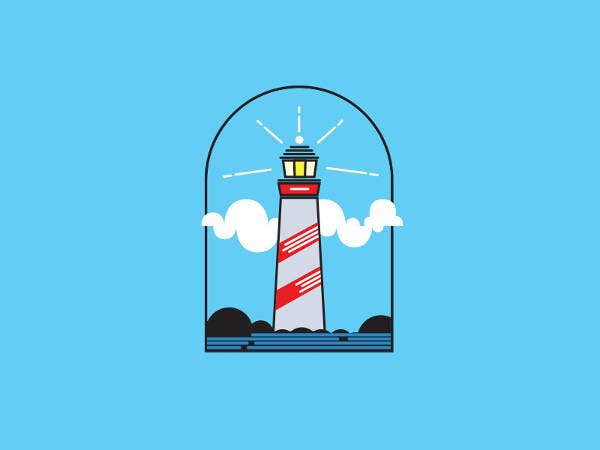 creative-lighthouse-logo