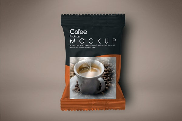 13  free coffee branding mockup designs