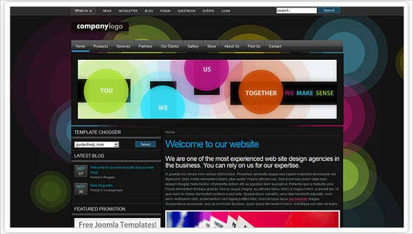 freejoomlatemplates2
