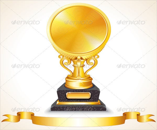 sports-achievement-award-template