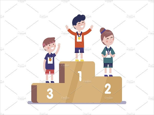 youth-sports-award-template