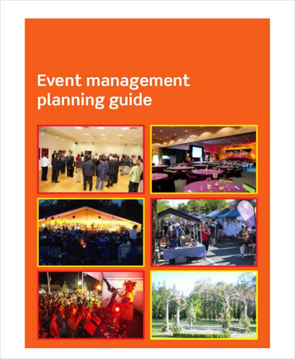 event project management timeline1
