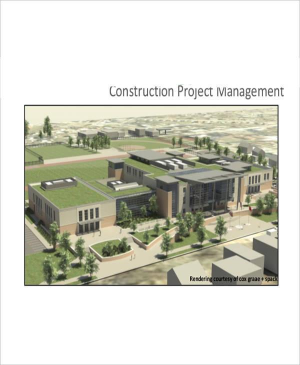 construction project management timeline3