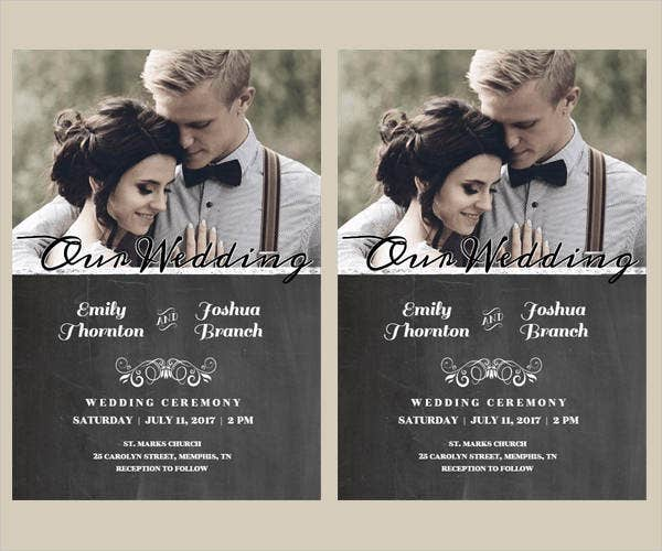 printable-wedding-invitation-template