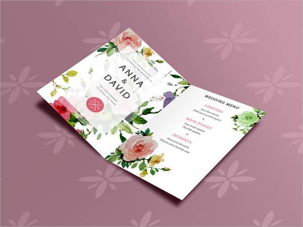 free-classic-invitation-card-mockup