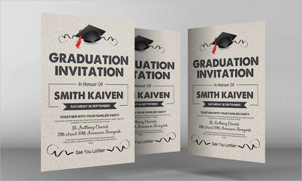 free-printable-graduation-invitation