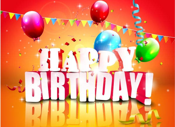 Ebirthday card ukrandiffusion 9 email birthday cards free sample example format download m4hsunfo