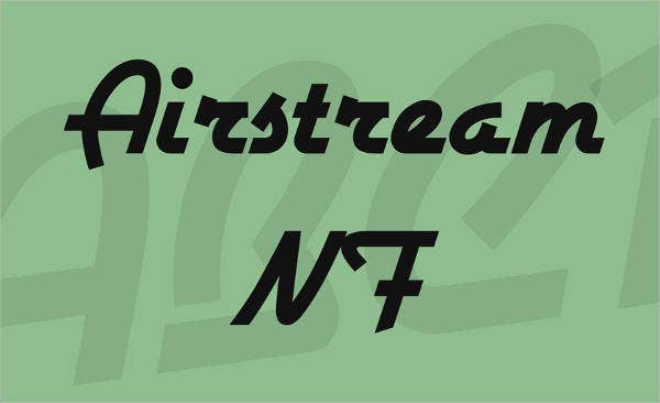 free-bold-cursive-font