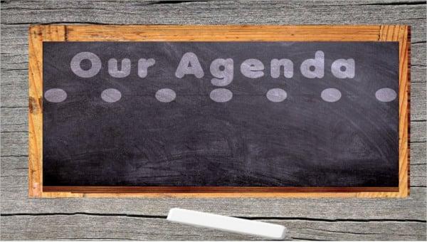 agendatemplates1