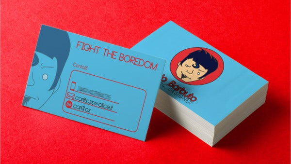 funnybusinesscards