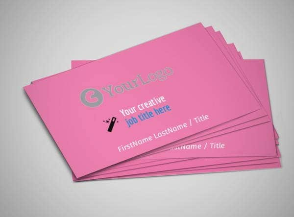6 cleaning business cards printable psd eps format download sample cleaning business card flashek Gallery