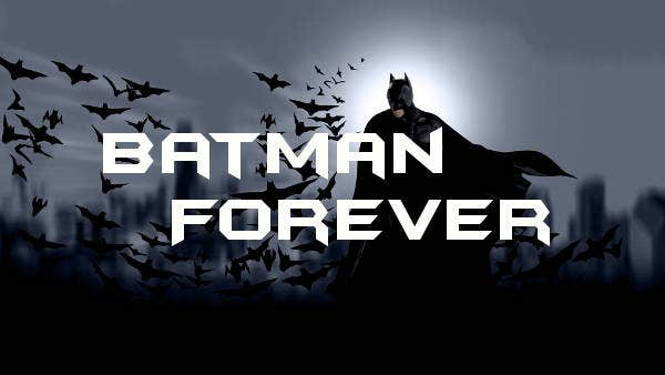 batman-movie-font