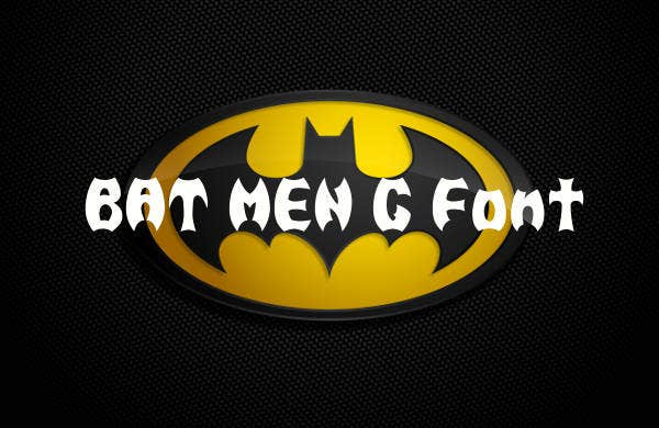 batman-logo-font