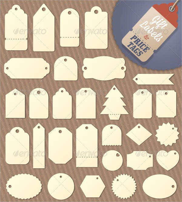 free-blank-printable-gift-tag