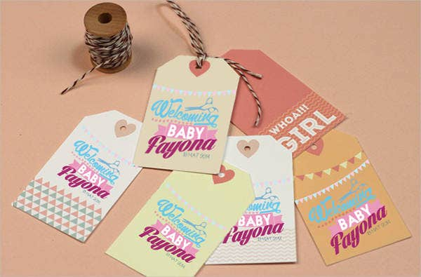 free-printable-baby-shower-gift-tag