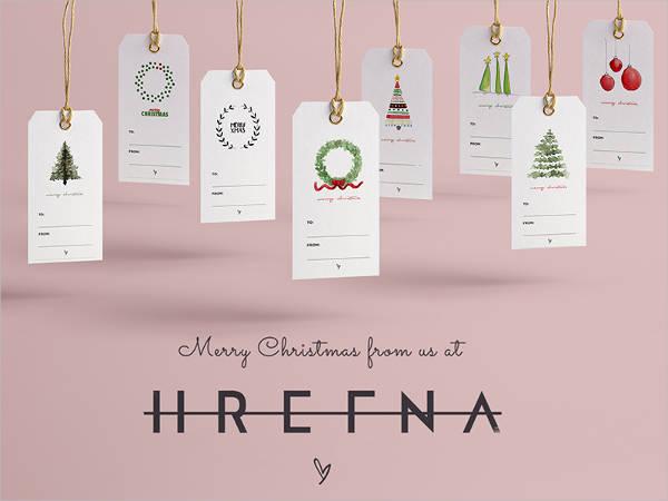 free-christmas-gift-tag