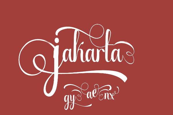fancy-cursive-script-font