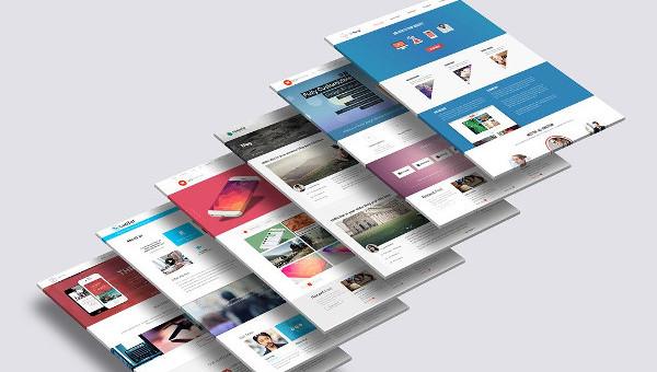 webpagetemplates
