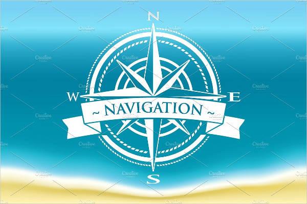 compass-rose-navigation-logo