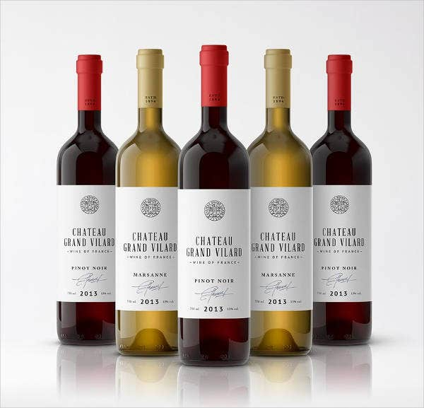 wine-bottle-label-template