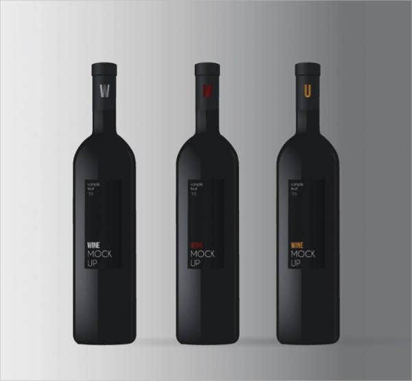 free-wine-bottle-mockup