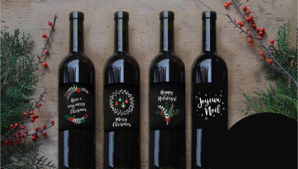 winelablefeatureimages