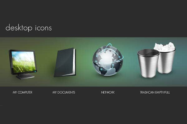 cool-desktop-icons