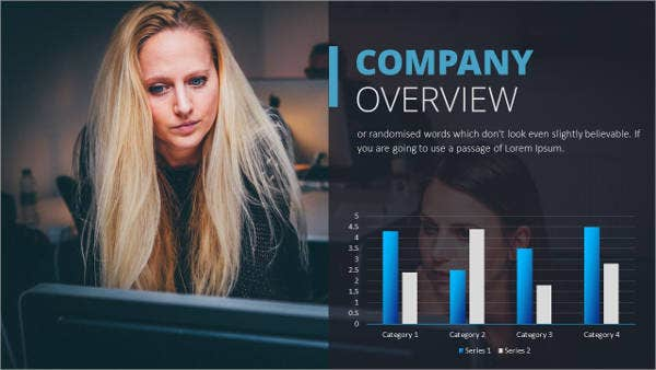 best-business-powerpoint-template