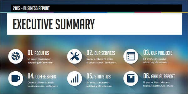 Best Powerpoint Template   Free Psd PptPptx Format Download