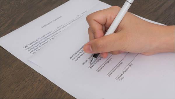 sampleprintableregistrationformtemplate