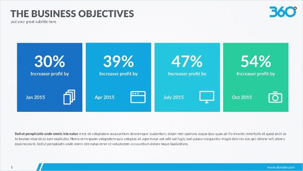 Bussiness ppt kubreforic 9 awesome business powerpoint templates free premium templates bussiness ppt business plan powerpoint template accmission Gallery