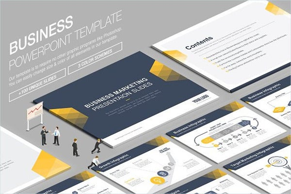 businesspowerpointtemplates