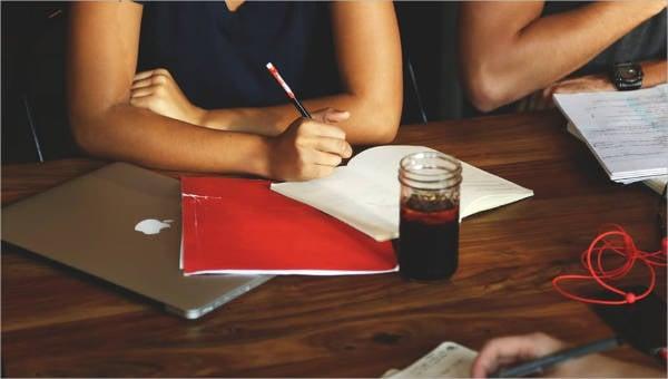 printable board meeting agenda templates